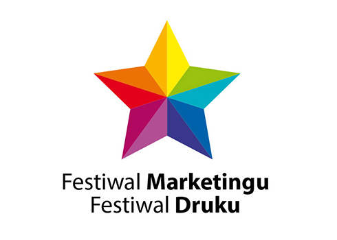 Festiwal Marketingu