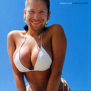 Aphex Twin | Windowlicker Chris Cunningham, 1999