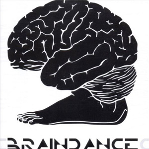 The Braindance Coincidence  2001
