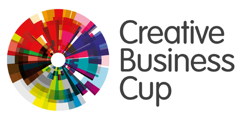 Creative Business Cup II