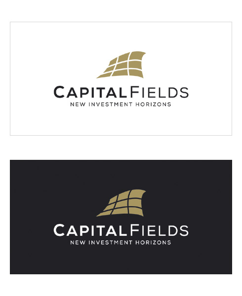 Capital Fields, Whizbrand Group