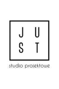 JUST studio projektowe