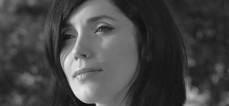 Marta Aszyk