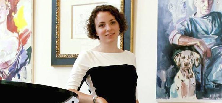 Laura la Wasilewska